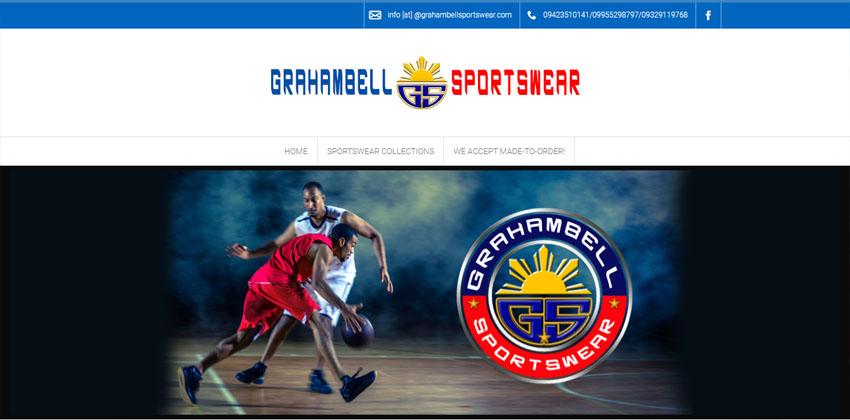 grahambell-sportswear
