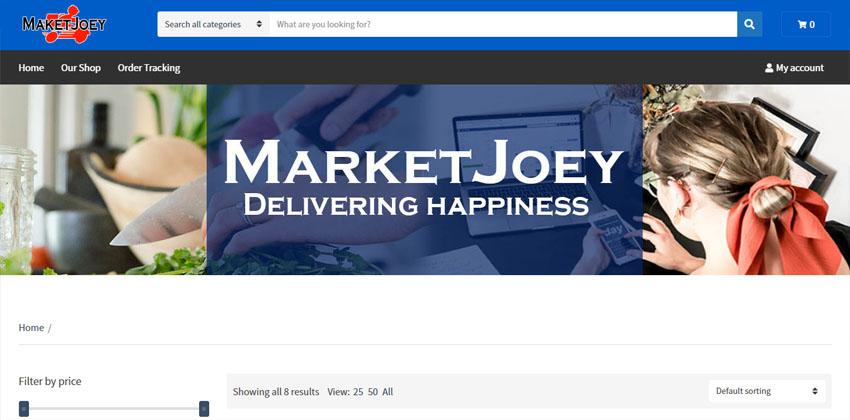 market-joey