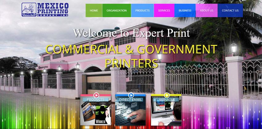 mexico-printing-press